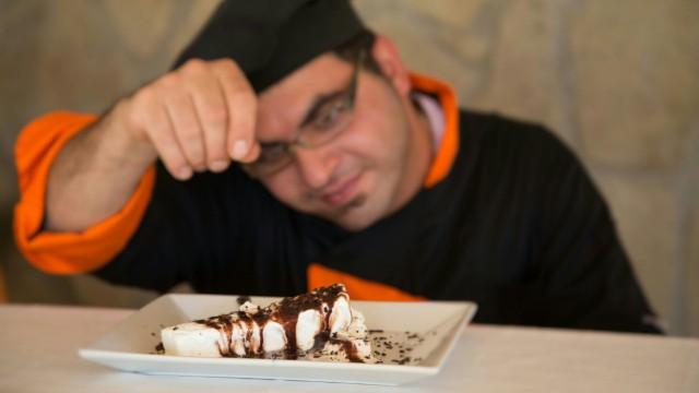 agriturismo-4-ricci-cerveteri-restaurant-04