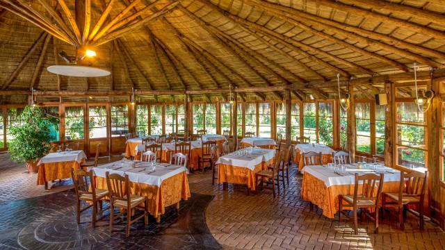 agriturismo-4-ricci-cerveteri-restaurant-05
