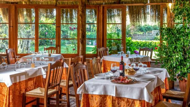 agriturismo-4-ricci-cerveteri-restaurant-10