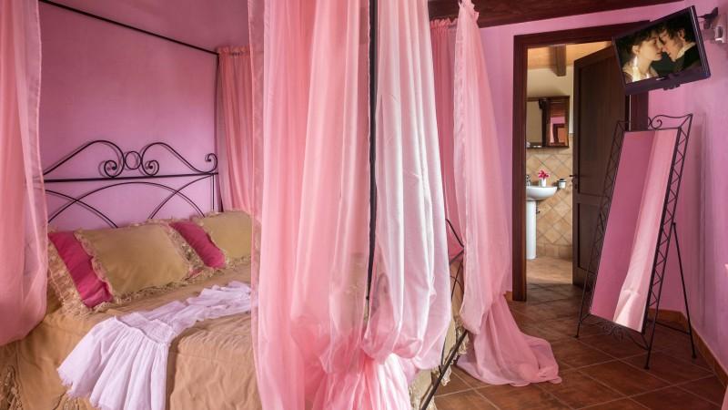 agriturismo-4-ricci-rooms-02